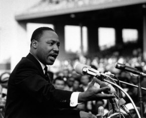 rev-martin-luther-king-jr-speech