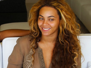 beyonce-without-makeup2