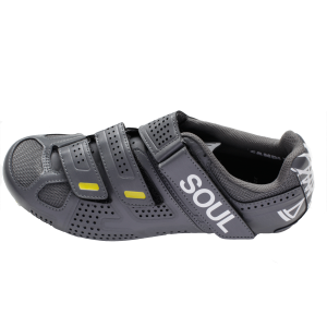 Cycling-Shoes1-image-56621899cb448