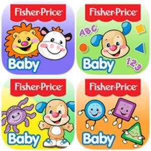 fisher-price (2)