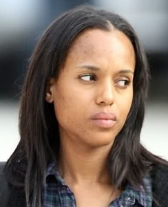 Kerry-Washington-without-makeup-3