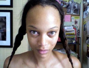 tyra-banks-real-hair-1