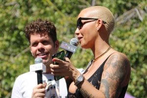 amber-rose-slutwalk20160138