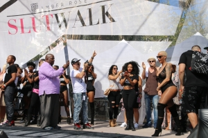 amber-rose-slutwalk20160208