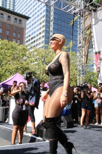amber-rose-slutwalk20160209