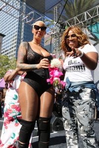 amber-rose-slutwalk20160210