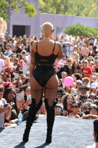 amber-rose-slutwalk20160215