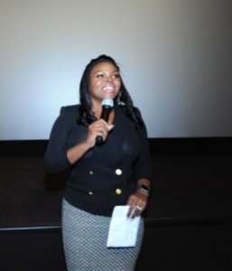 compton-mayor-aja-brown-intros-film