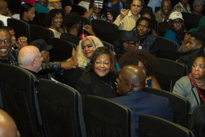 councilwoman-inez-dickens-attends-screening-in-harlem
