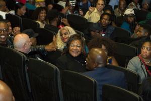 councilwoman-inez-dickens-attends-screening-in-harlem
