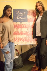 jania-massey-philanthropy-circle-365-chelandra-moore-quarles-t-r-e-foundation-in-charlotte