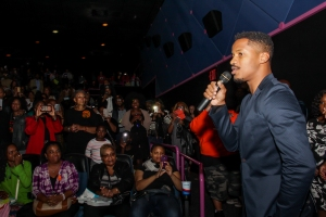 nate-parker-addresses-queens-crowd-after-screening