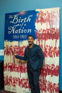 nate-parker-at-amc-magic-johnson-in-harlem