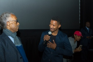 nate-thanks-rev-sharpton-for-his-support