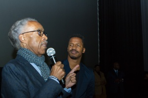 rev-sharpton-congratulates-nate-on-the-film