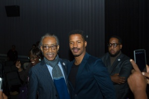 rev-sharpton-nate-parker
