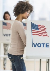 woman-voting_240x340_78