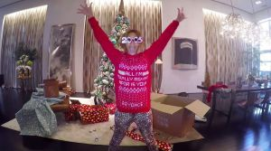 beyonce-711-christmas-sweater-mine-1416861718