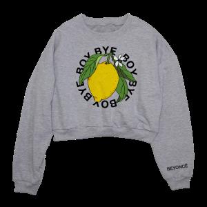 beyonce_croppedsweatshirt_2