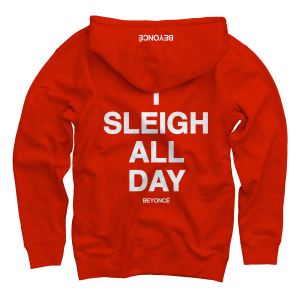 beyonce_i_slay_pullover_hoodie_red_b