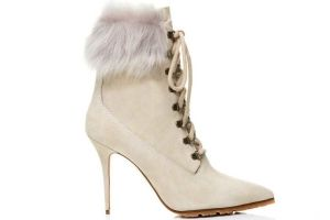 gallery-1479137794-r5-fallon-suede-ivory