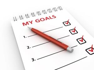 goal-list