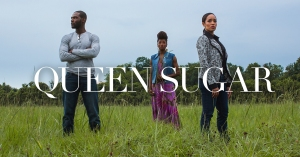 queen-sugar-official-poster-2016