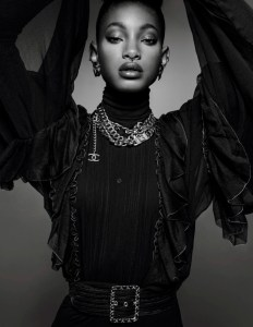 vogue-paris-december-2016-january-2017-willow-smith-by-inez-and-vinoodh-06