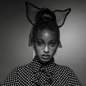 vogue-paris-december-2016-january-2017-willow-smith-by-inez-and-vinoodh-09