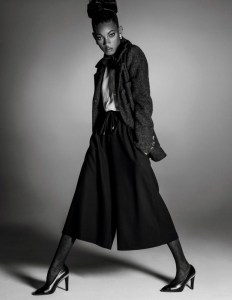 vogue-paris-december-2016-january-2017-willow-smith-by-inez-and-vinoodh-11