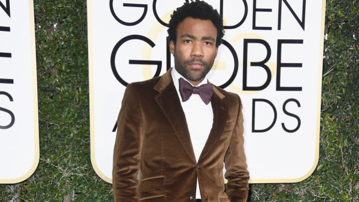 1280_donald_glover_170108_631244376