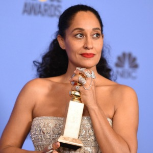 300_tracee_ellis_ross_10816_gettyimages-631254172