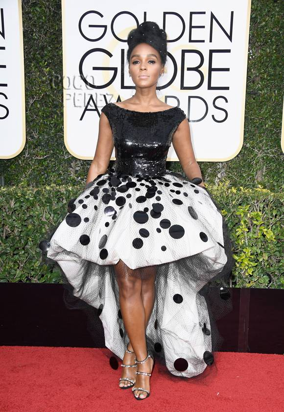 janelle-monae-golden-globes-red-carpet-2017__opt