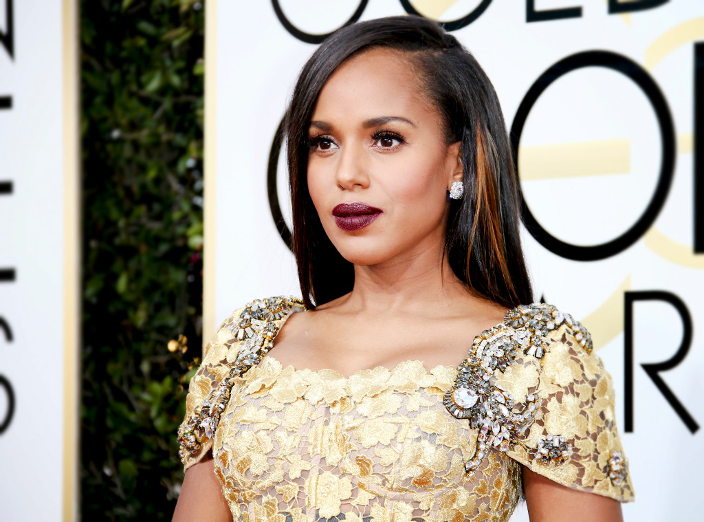 rs_1024x759-170108175718-1024-kerry-washingotn-best-beauty-golden-globes-jl-010917-3