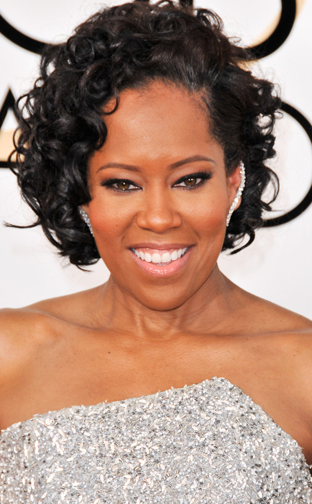 rs_634x1024-170108180452-634-regina-king-best-beauty-golden-globes-jl-010917