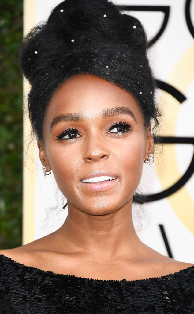 rs_634x1024-170108183958-634-janelle-monae-golden-globes-best-dressed-jl-010917