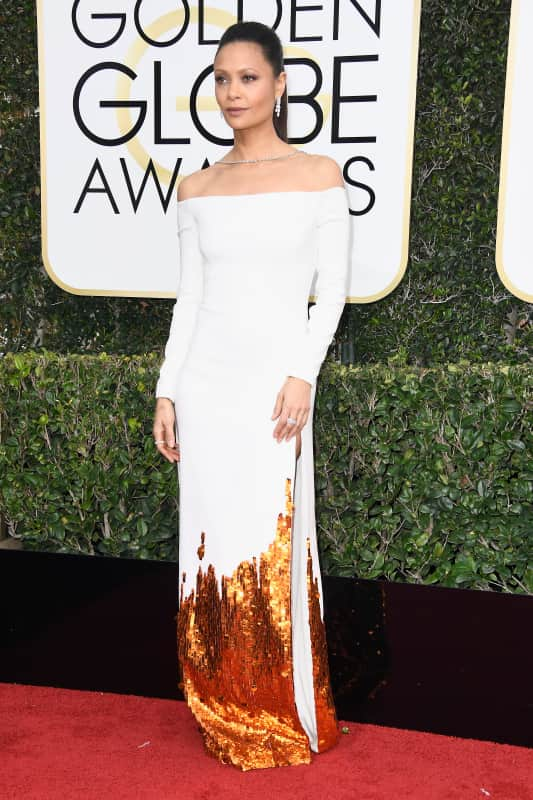 thandie-newton-at-the-globes