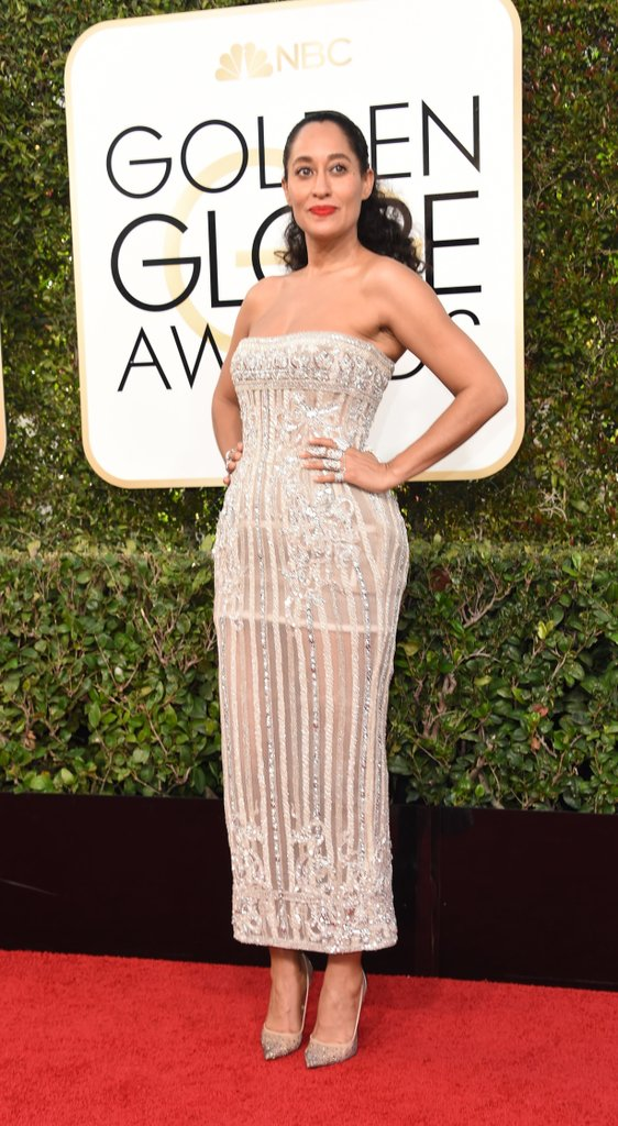 tracee-ellis-ross-rings-golden-globe-awards-2017