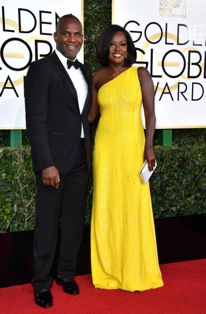 viola-davis-golden-globes-speech-about-fences-was-so-inspiring